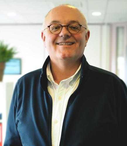 Erik Bardelmeijer