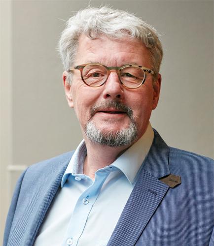 Jan van Sloten