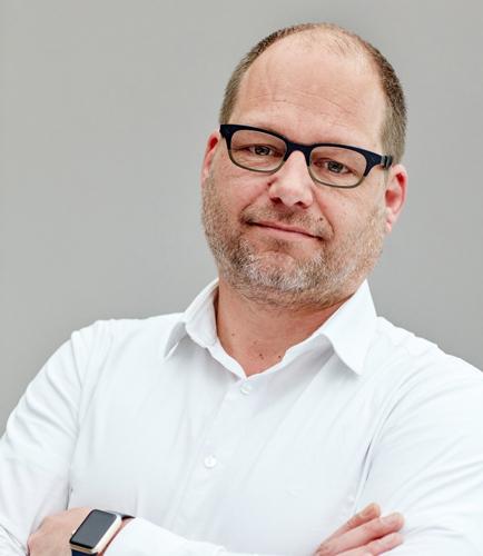 Jeroen Seijsener