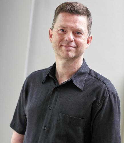 Johan Duijmelinck